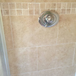 Shower Refresh Service 41