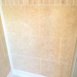 Shower Refresh Service 42