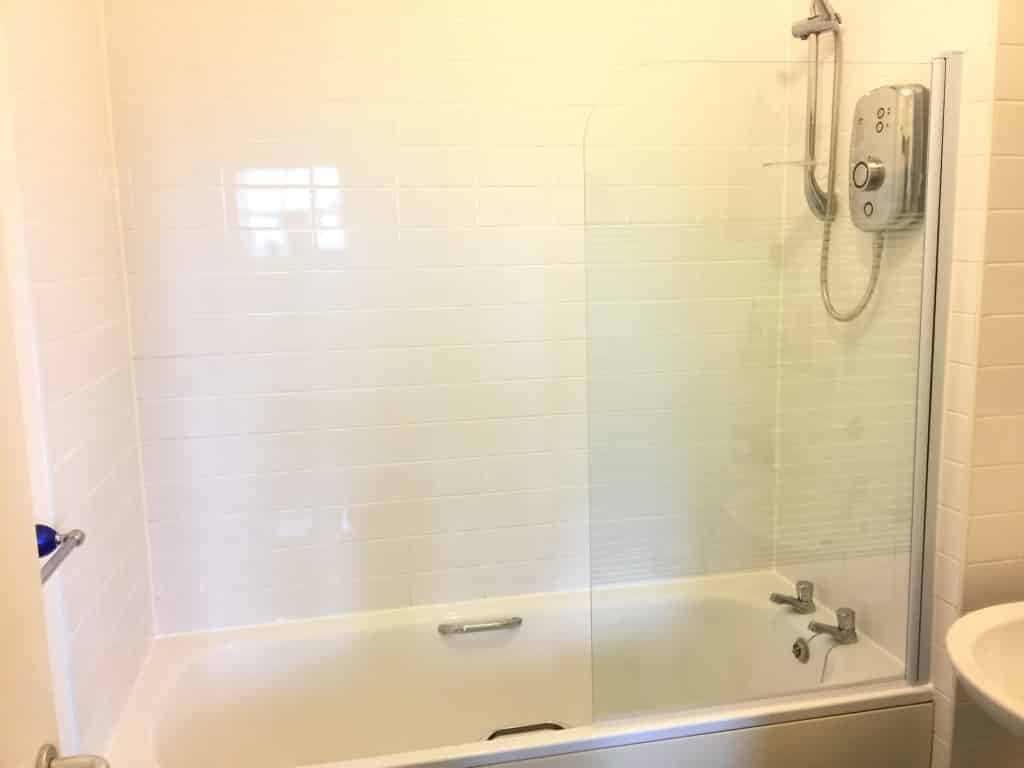 Another Bathroom Refresh 1